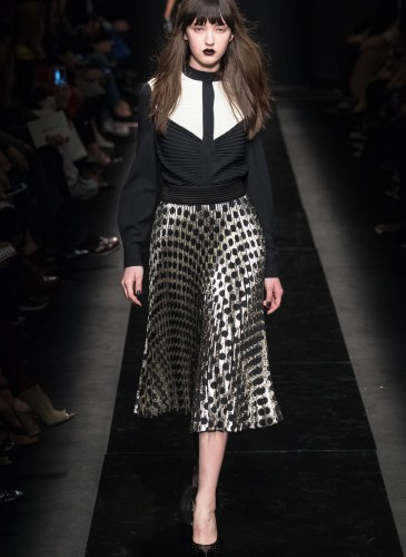 emanuel_ungaro_fall-winter2015_look_24