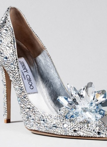 jimmy-choo-cinderella-shoe