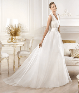 pronovias_Apple 1
