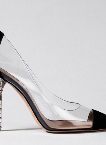 salvatore-ferragamo-cinderella-shoe