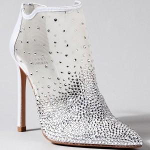 stuart-weitzman-cinderella-shoes