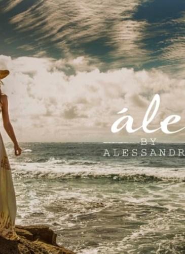 ale-alessandra-ambrosio-dresses-2015-08