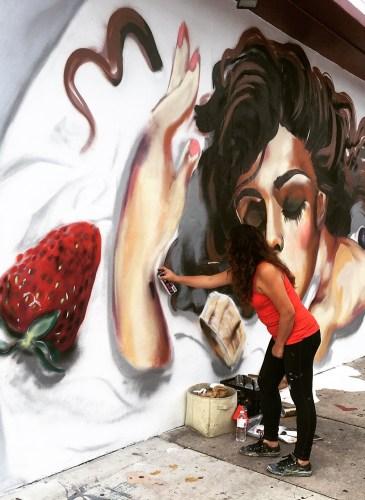 Artist_Diana_Contreras