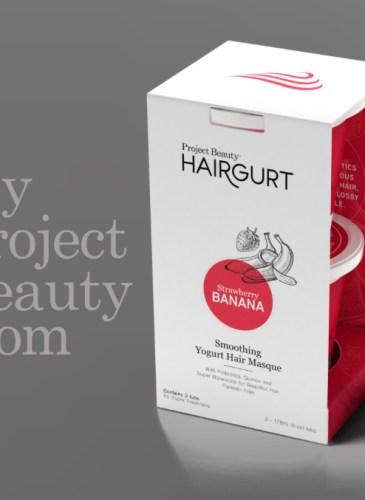 Hairgurt_2