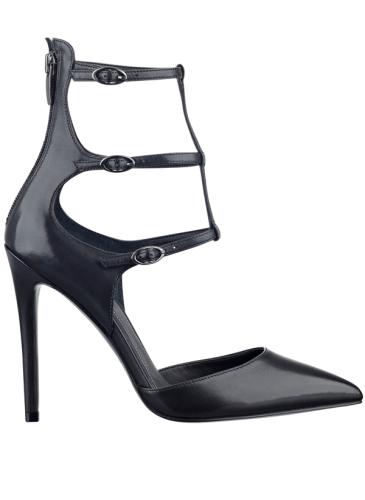 Alisha Shoe