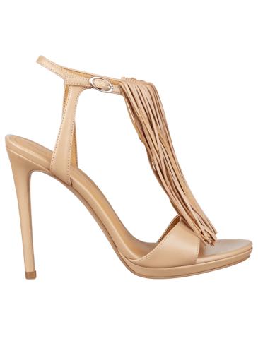 Aries Shoe