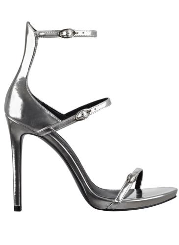 Corey Shoe