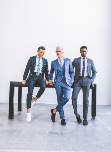INDOCHINO Summer 2016 - Boardroom (4)