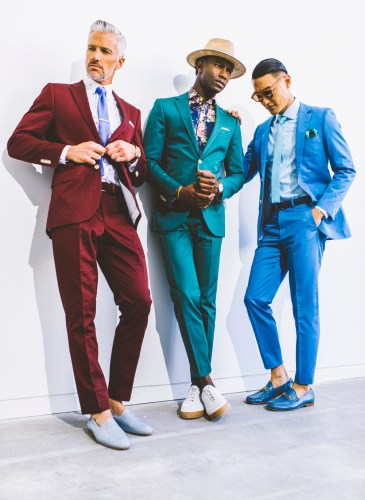 INDOCHINO Summer 2016 - Jeweltone (5)