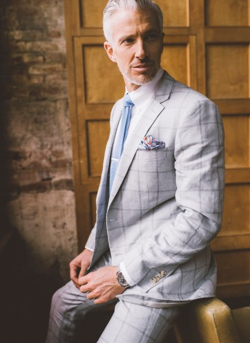 INDOCHINO Summer 2016 - Linen (4)