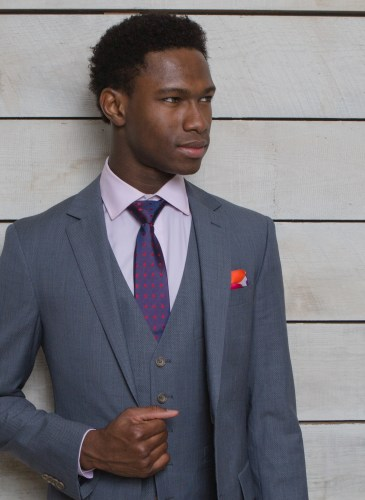 INDOCHINO Summer Collection Preview (16)