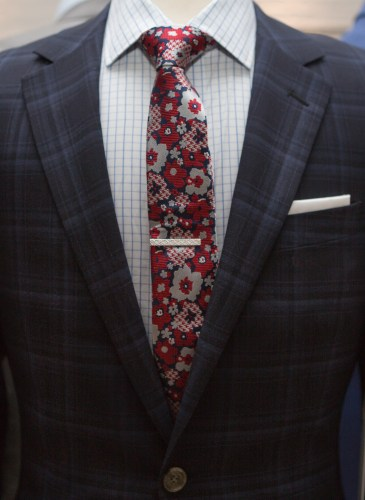 INDOCHINO Summer Collection Preview (46)