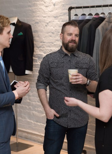 INDOCHINO Summer Collection Preview (80)