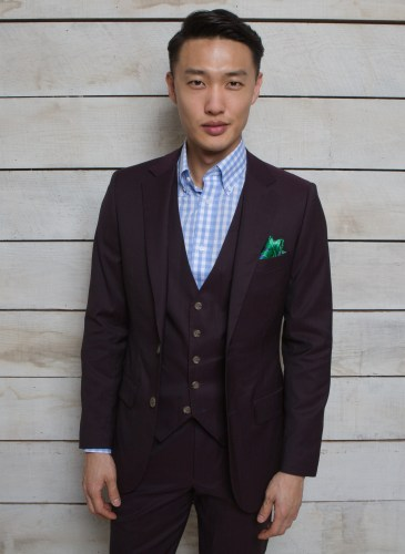 INDOCHINO Summer Collection Preview (9)