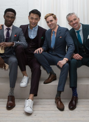INDOCHINO Summer Collection Preview (91)
