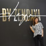 Daya by Zendaya