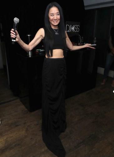 Zales Celebrates The Vera Wang Love Fashion Jewelry Collection