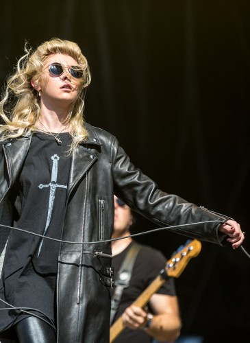 voodoo_the_pretty_reckless_zack_smith_7911