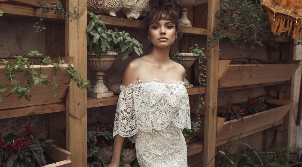 Julie Vino - Romanzo Collection