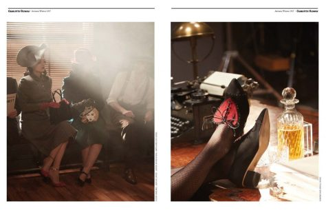 Charlotte Olympia AW17_Newspaper_Page_11