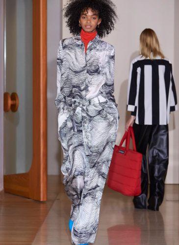 Marimekko FW17 - Look 20