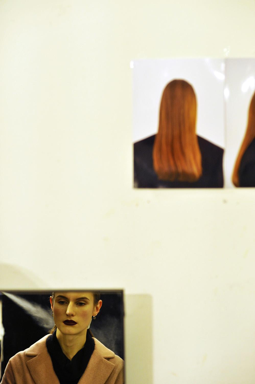 Aquilano.Rimondi - Milan Fashion Week FW17 © Brian George