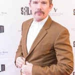 SFFILM: A Tribute to Ethan Hawke