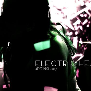Electric Heart Spring 2017