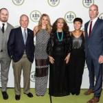 The Sierra Club's 125th Anniversary Trail Blazers Ball
