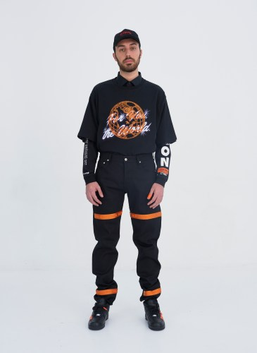 Heron Preston_AW17_Look05
