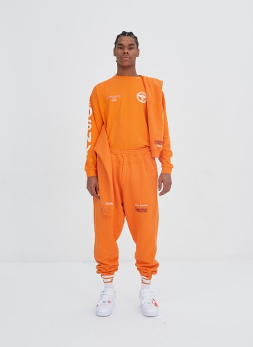 Heron Preston_AW17_Look06