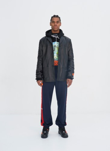Heron Preston_AW17_Look14