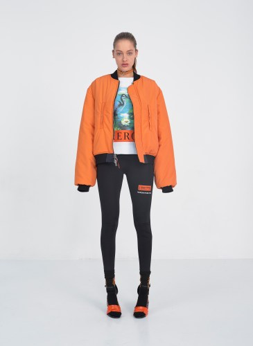 Heron Preston_AW17_Look18
