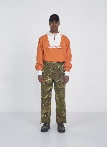 Heron Preston_AW17_Look21