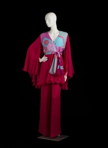 Night Fever - Hanae Mori_Courtesy of the Texas Fashion Collection (2)