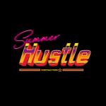 Footaction x Summer Hustle