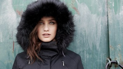 HoodLamb Brings 100% Cruelty-Free Collection to North America