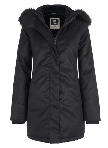 Woman_NordicNightwatch_Black_$529USD