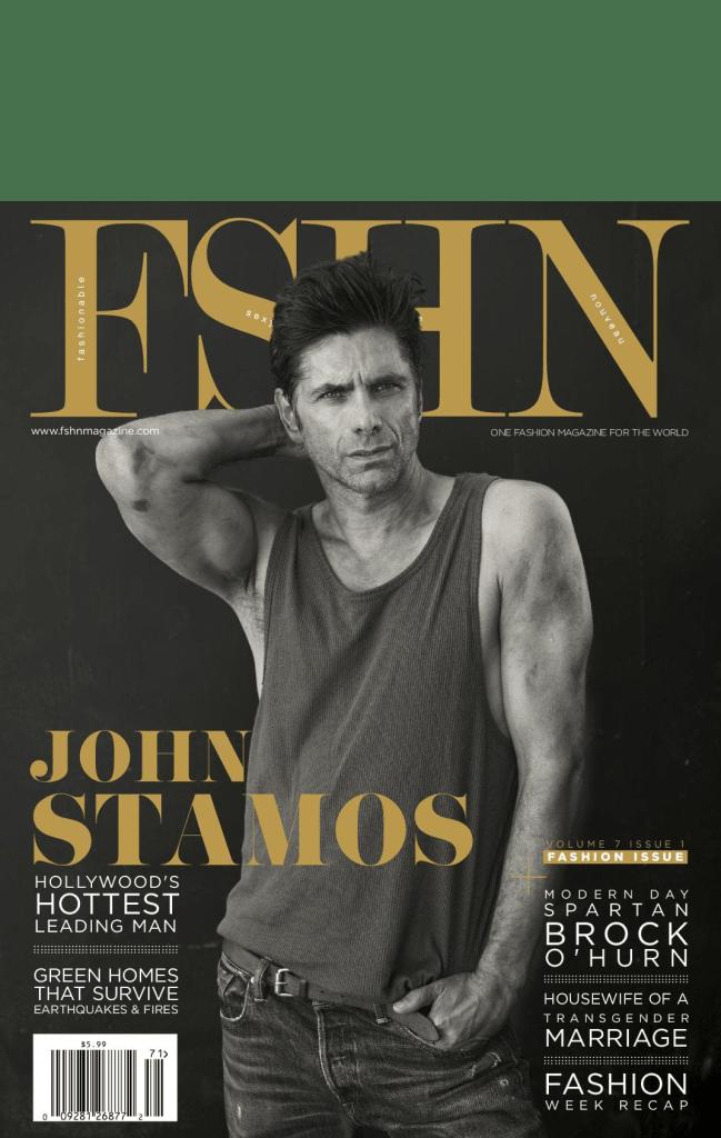 FSHN – Volume 7, Issue 1