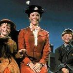 Mary Poppins Sf symphony