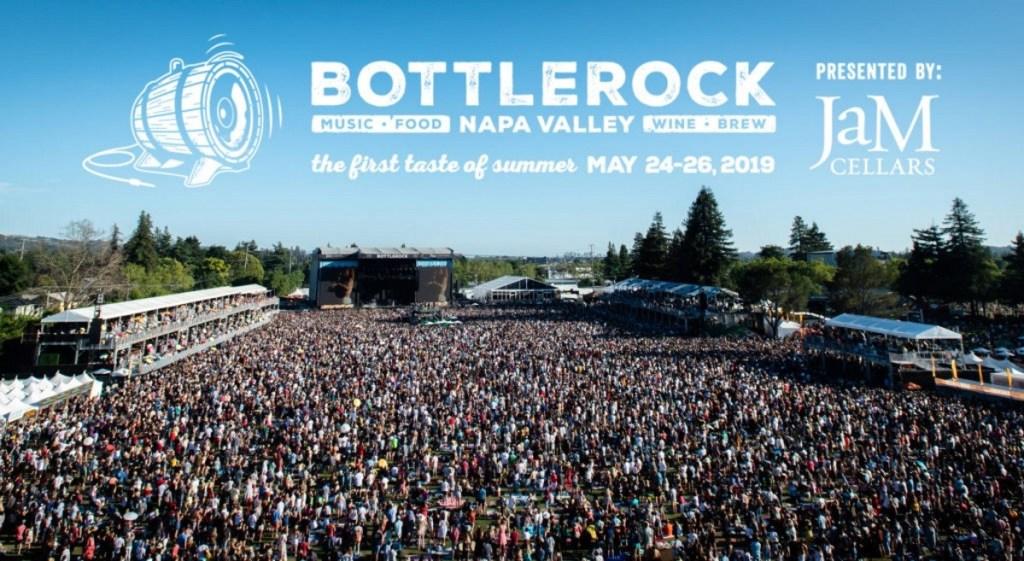 bottlerock-2019