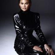 Galia Lahav brings beauty and grace into the world of fashion.
