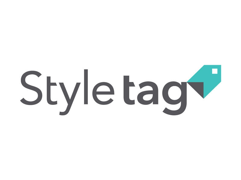Styletag, the Inspiring Mobile Fashion App, Rules the Streets of New York Fashion Week