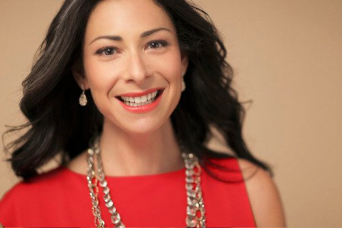 Stacy London Reveals Hollywood Fashion Secrets® For Summer