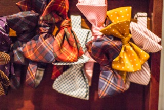 bow-ties-mens-fashion