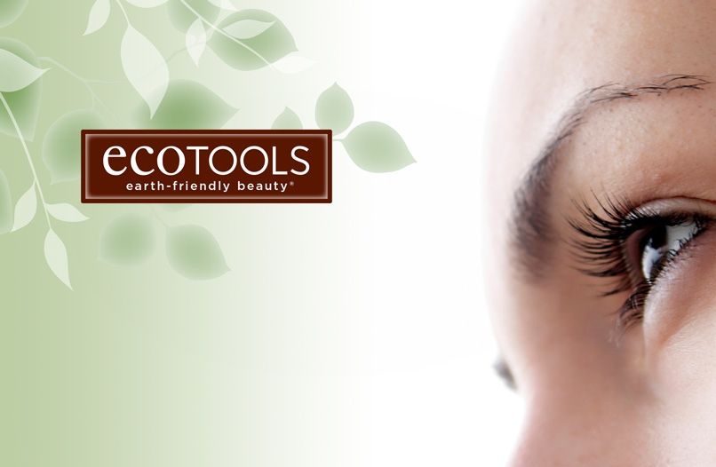 Beauty Tips to Beat the Cold – Get Hair and Skin Ready for Spring with EcoTools®