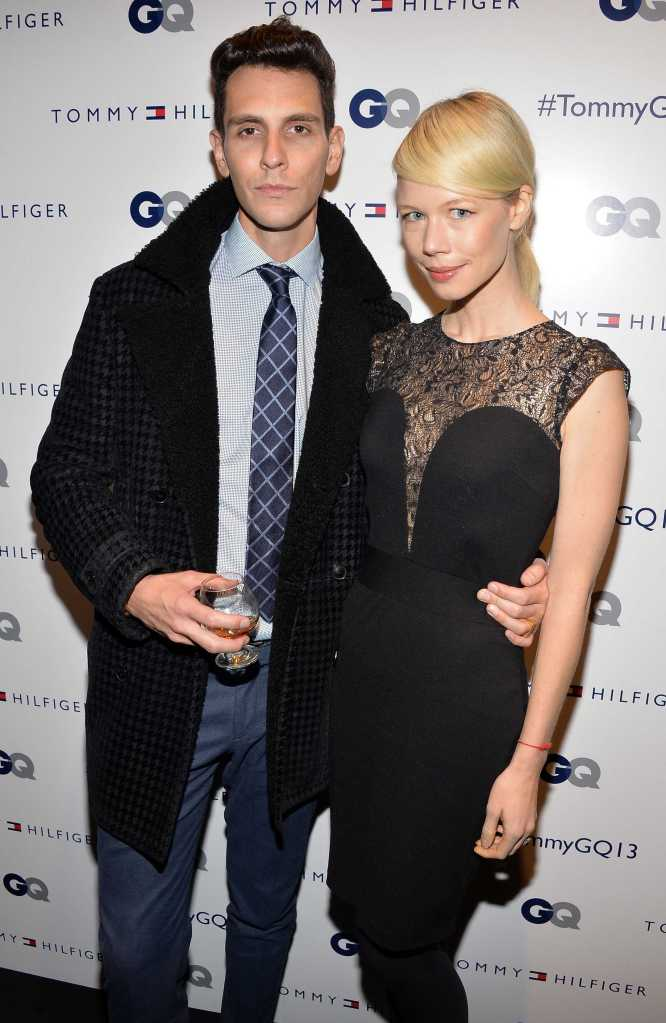 gabe-saporta-and-erin-fetherston
