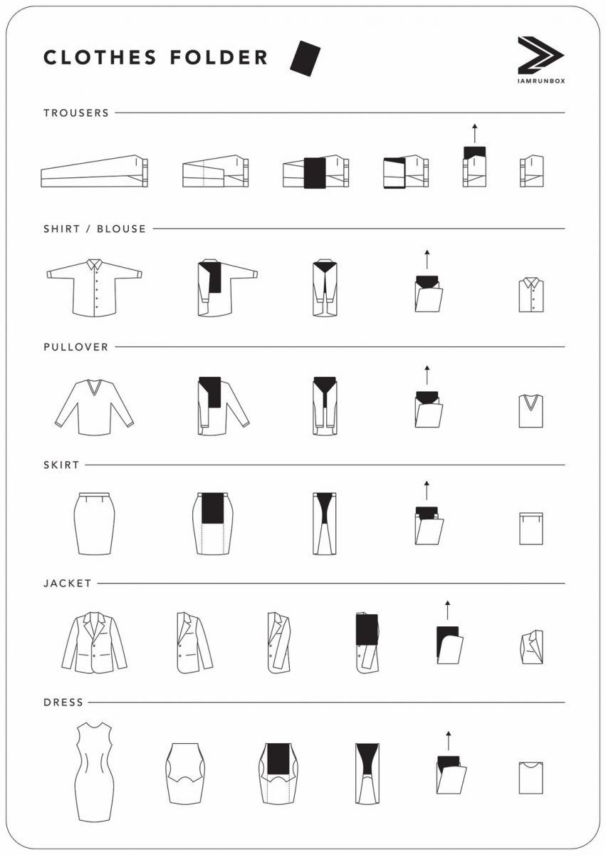 CLOTHES_FOLDER_ORIGAMI