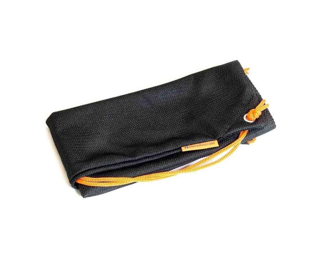 washbag-black-orange