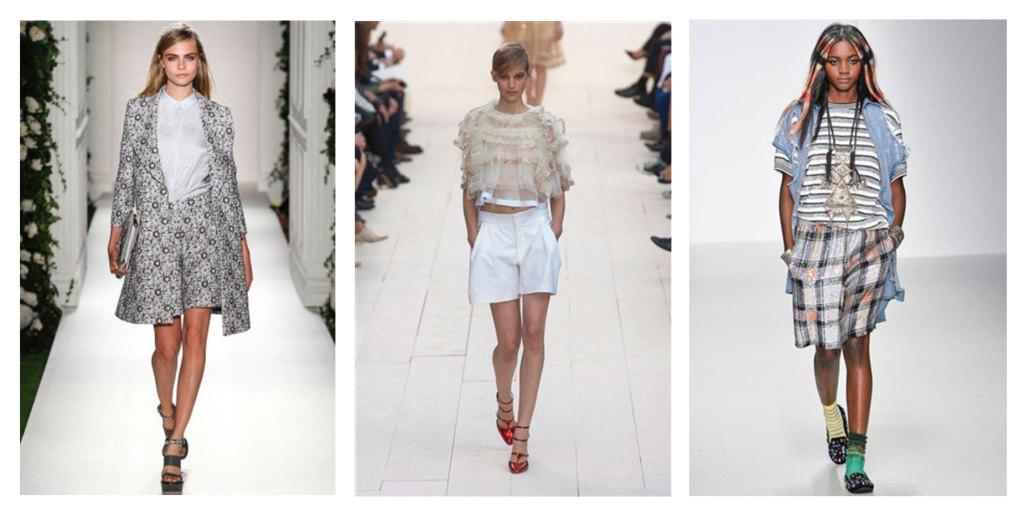 summer-2014-fashion-trends-6